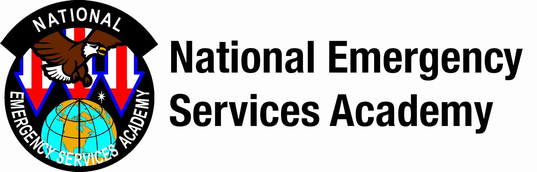 26a526b1597 Staff Bios — NESA - National Emergency Services Academy
