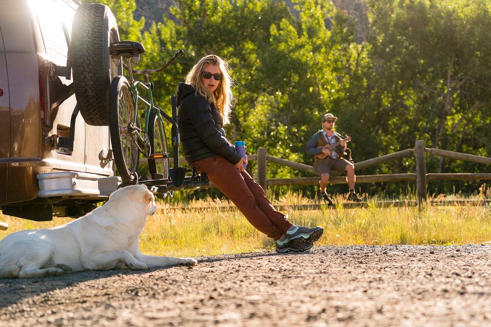 outdoor_lifestyle_Idaho_Ketchum_hiking_Stephen_Matera_7-19-18_a9_DSC9994.jpg