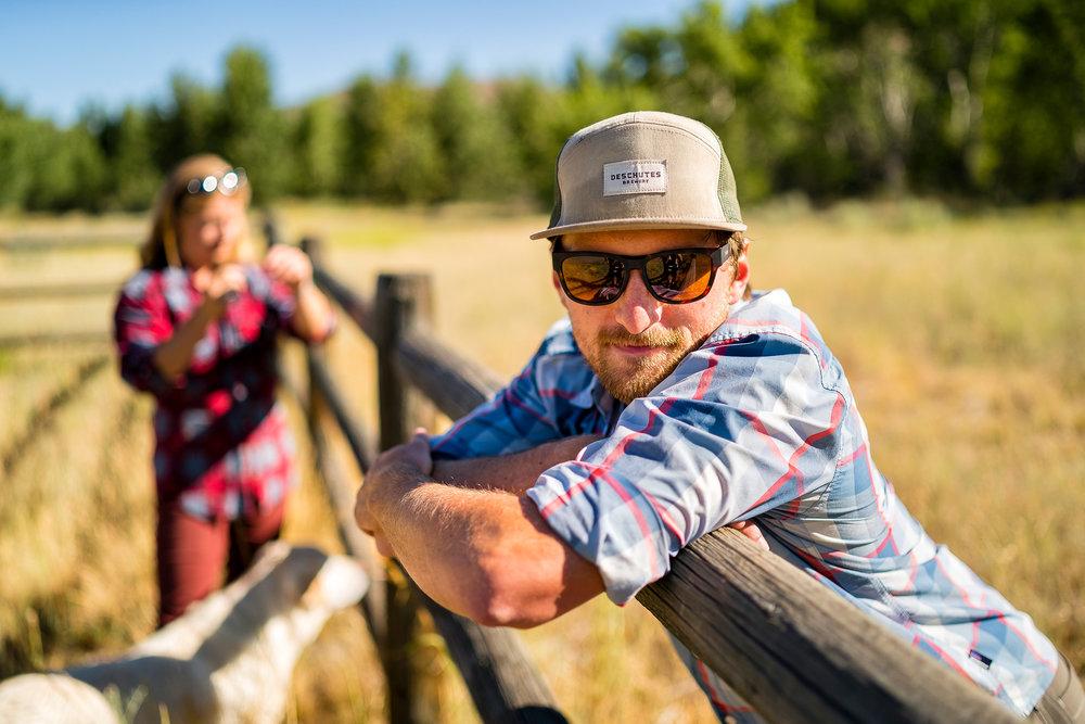 outdoor_lifestyle_Idaho_Ketchum_hiking_Stephen_Matera_7-19-18_a9_DSC0616.jpg