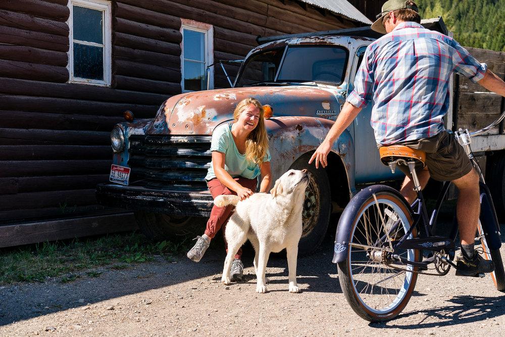 outdoor_lifestyle_Idaho_Ketchum_hiking_Stephen_Matera_7-19-18_a9_DSC1057.jpg
