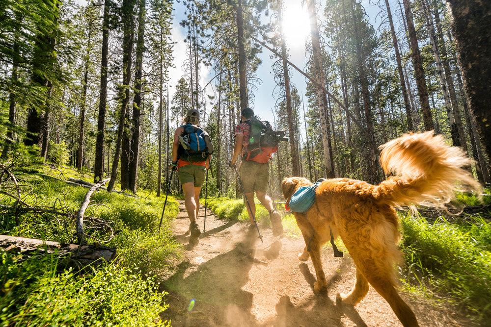 matera_outdoor_lifestyle_Idaho_Ketchum_hiking_DSC3290.jpg