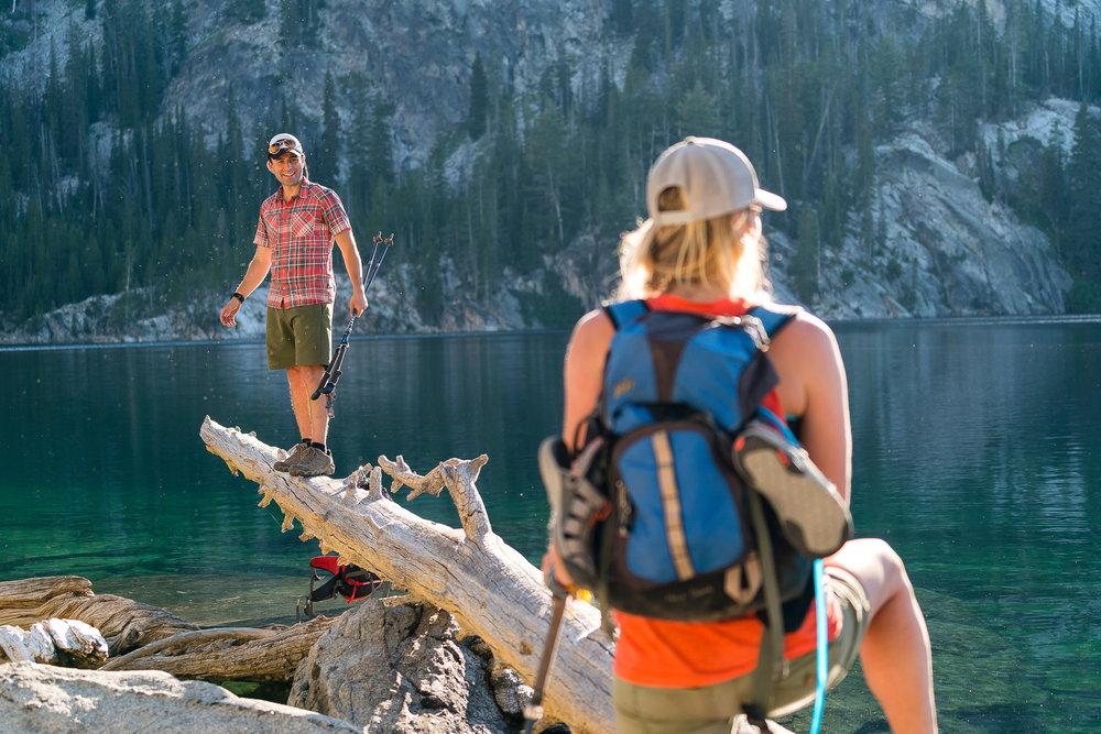 matera_outdoor_lifestyle_Idaho_Ketchum_hiking_DSC3685.jpg