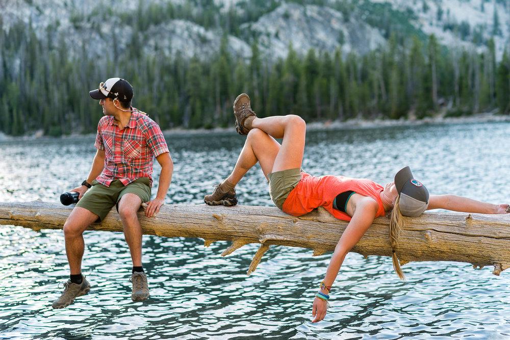 matera_outdoor_lifestyle_Idaho_Ketchum_hiking_DSC3956.jpg