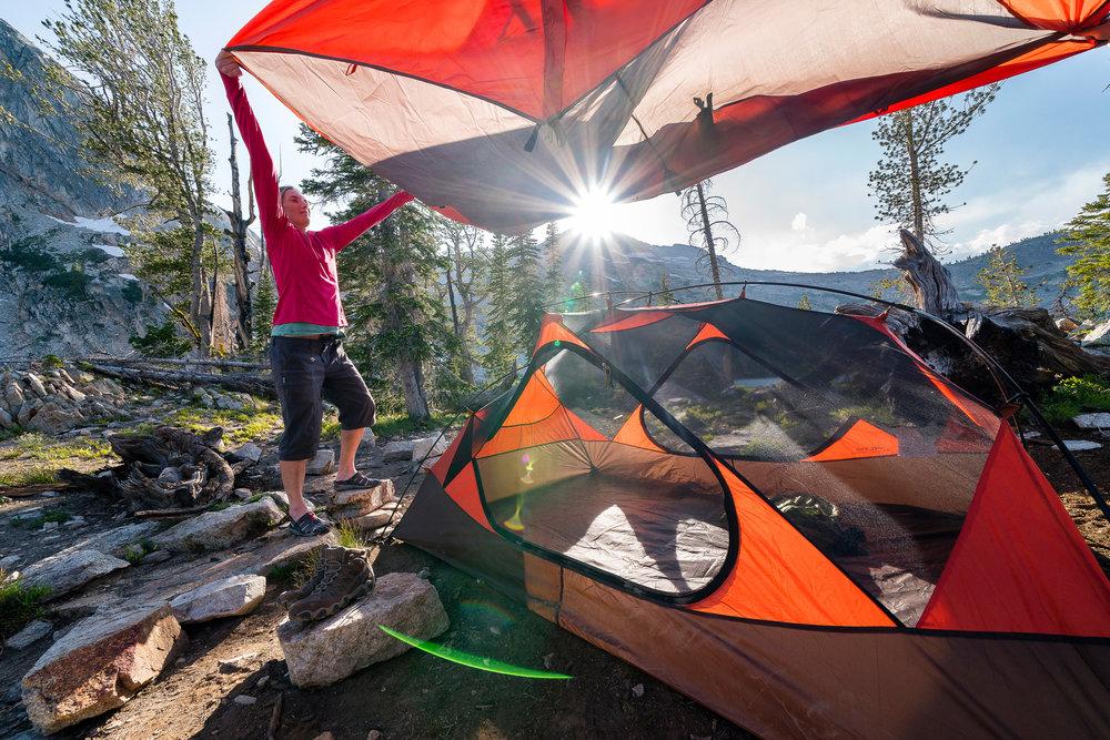 outdoor_lifestyle_Idaho_Ketchum_hiking_Stephen_Matera_7-21-18_DSC4610.jpg
