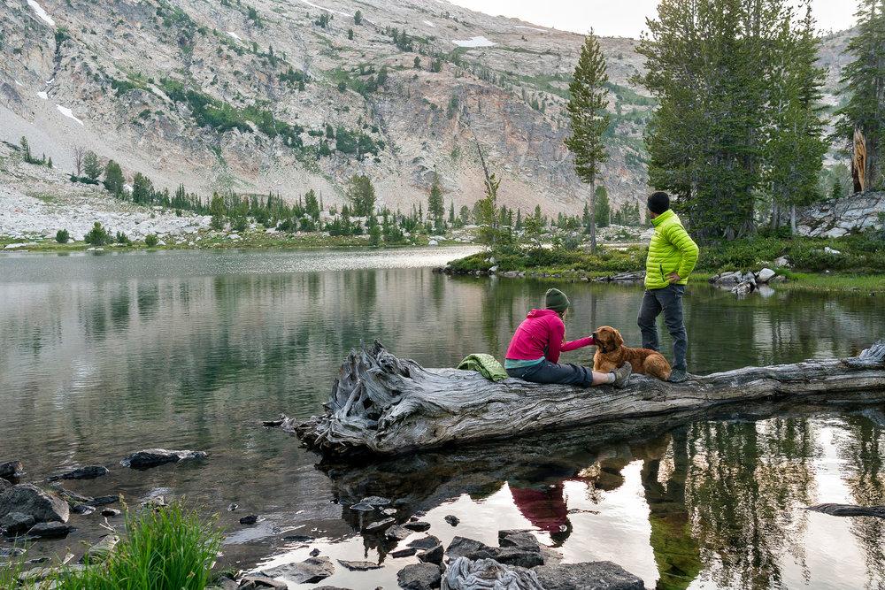 outdoor_lifestyle_Idaho_Ketchum_hiking_Stephen_Matera_7-21-18_DSC4974.jpg