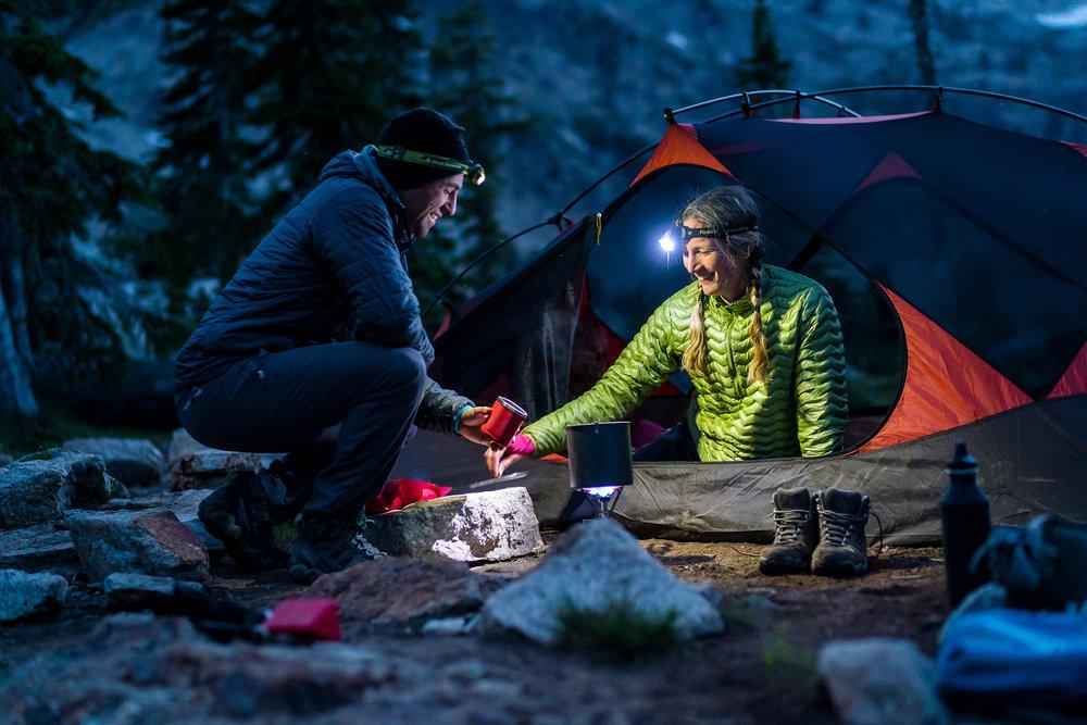 outdoor_lifestyle_Idaho_Ketchum_hiking_Stephen_Matera_7-21-18_DSC5232.jpg