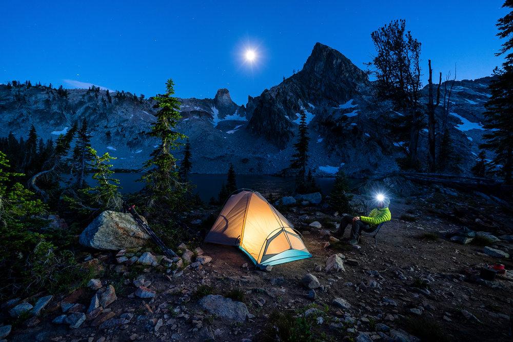 outdoor_lifestyle_Idaho_Ketchum_hiking_Stephen_Matera_7-21-18_DSC5266.jpg
