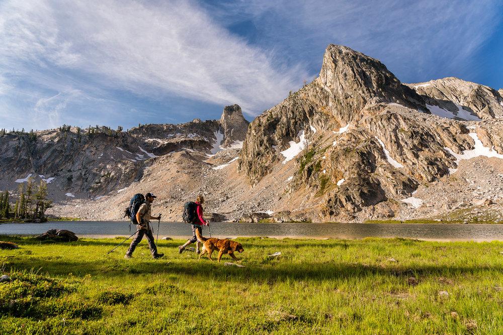 outdoor_lifestyle_Idaho_Ketchum_hiking_Stephen_Matera_7-21-18_DSC5847.jpg