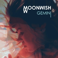 Moonwish Gemini Produce/Engineer/Mix/Master