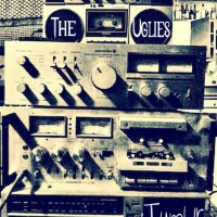 The Uglies 2015 Produce/Engineer/Mix/Master