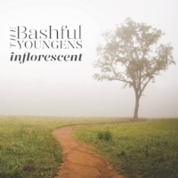 The Bashful Youngens Inflorescent Produce/Mix/Master/Engineer