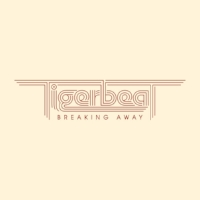 Tigerbeat Breaking Away Produce/Mix/Master/Engineer