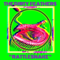 The Dirty Feathers Rattlesnake/Chain Produce/Engineer/Mix/Master