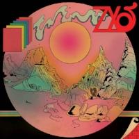ZXO 'S/T' Mix/Master