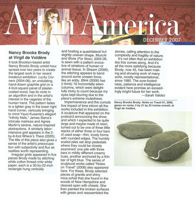 Art-in-America.jpg