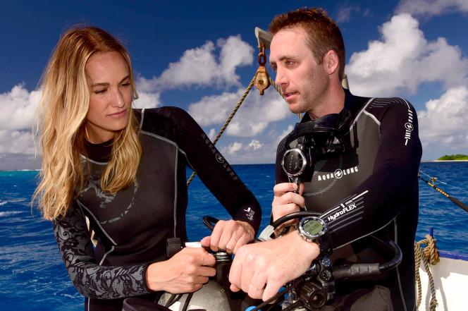 tv_cousteau1a.jpg