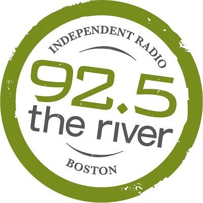 Hey Boston! We're live on @925theriver today at 1pm! Tune in and come out to @brighton_music tonight, we're hollering with our friends @townmeetingband and it's almost sold out