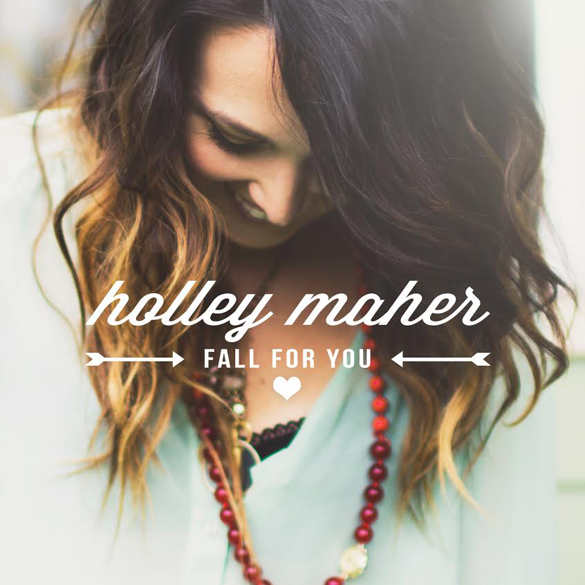 fall for you cover.jpg