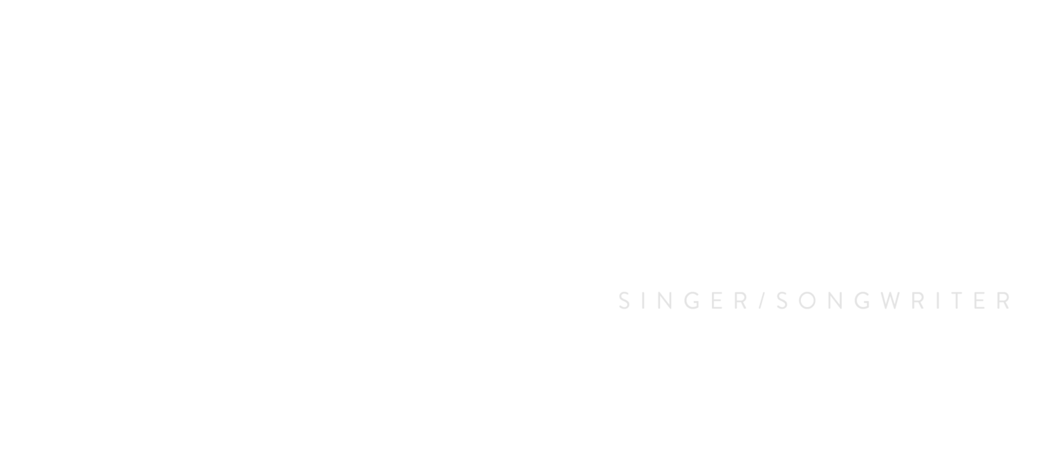 Holley Maher | Official Website