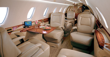 Cessna Citation Sovereign (2).jpg