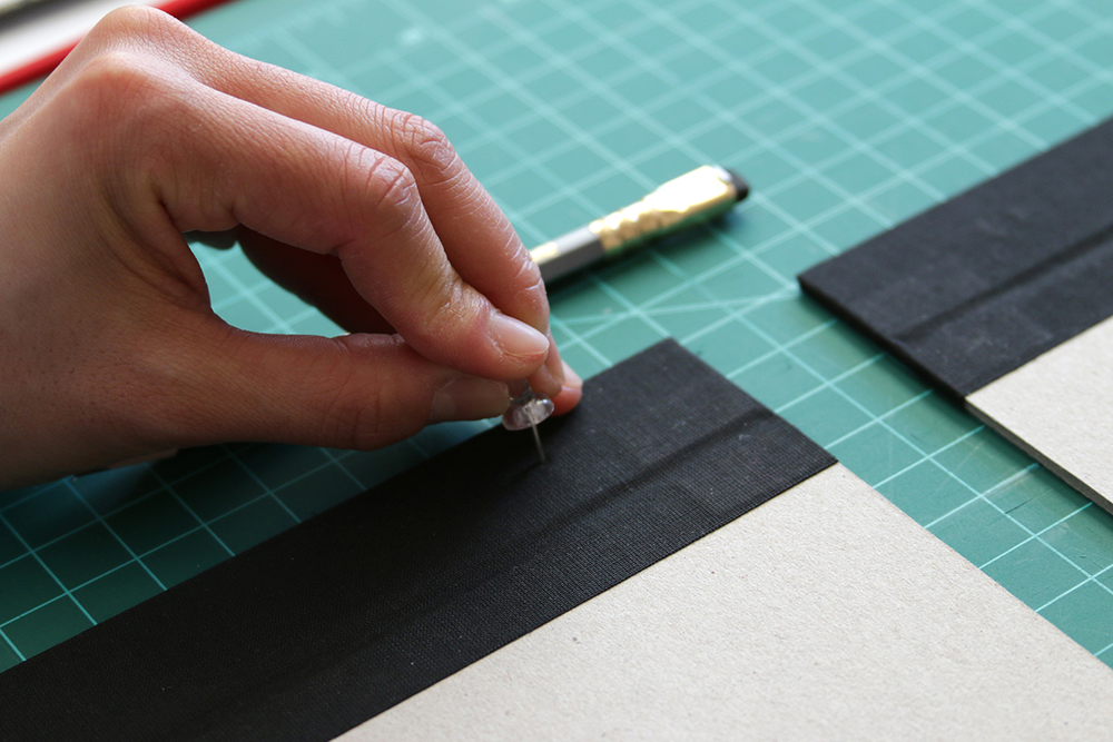 The ultimate guide to diy screw post book binding suharu ogawa binding solutioingenieria Gallery