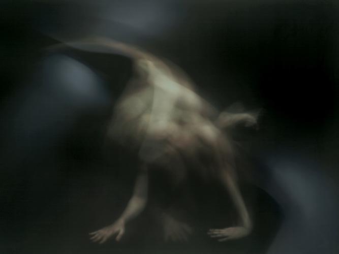 Advent 2, 2008