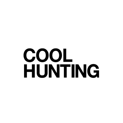 cool-hunting-logo.jpg