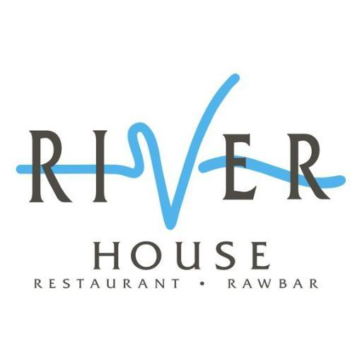 river house logo.jpg