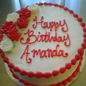birthday_flowersred.jpg