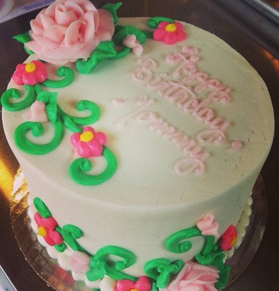 birthday_flowerspink.jpg