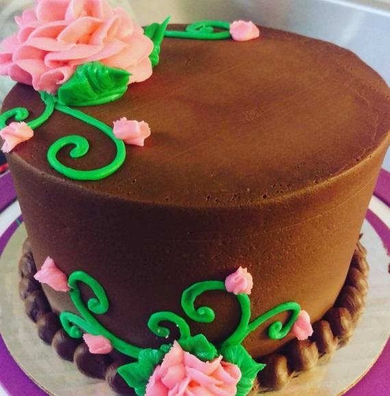 birthday_rosespink.jpg