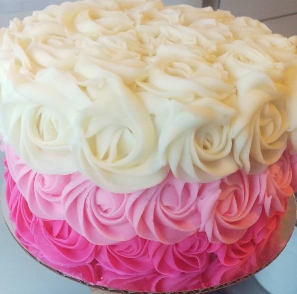 birthday_rosettesambre.jpg