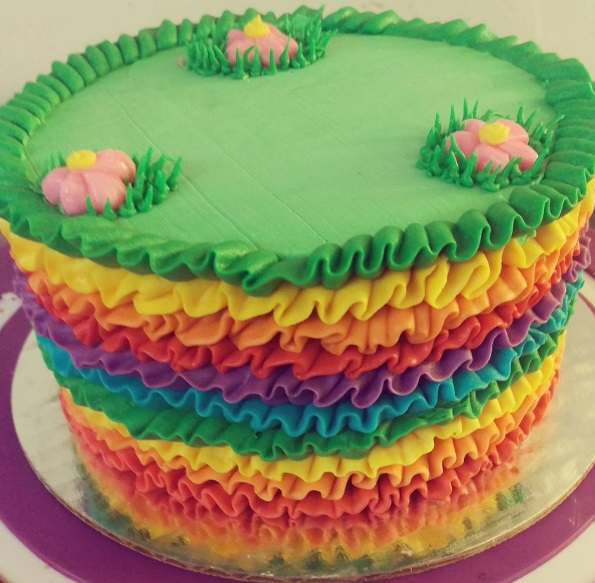 birthday_rufflerainbow.jpg