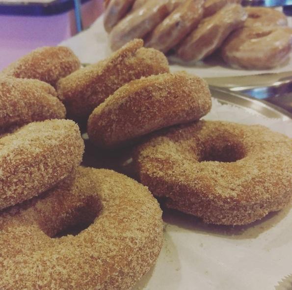 baking_donuts.jpg