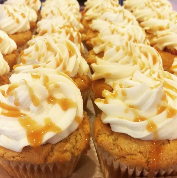 cupcakes_caramel.jpg