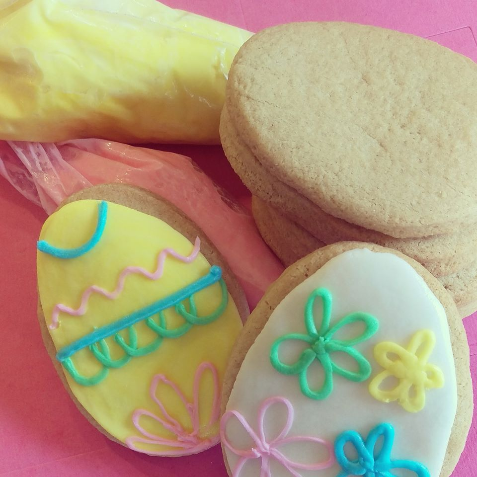 easter cookie.jpg