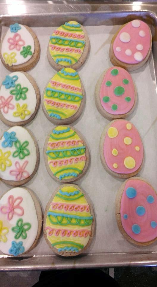 cookies_eggs (1).jpg