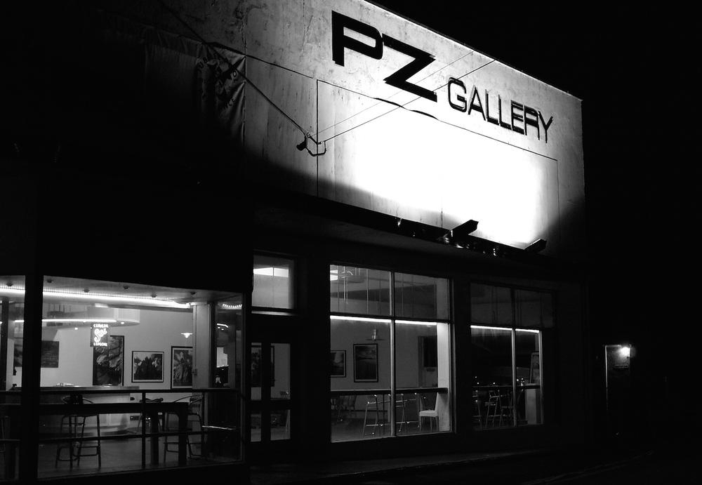 Penzance's gallery