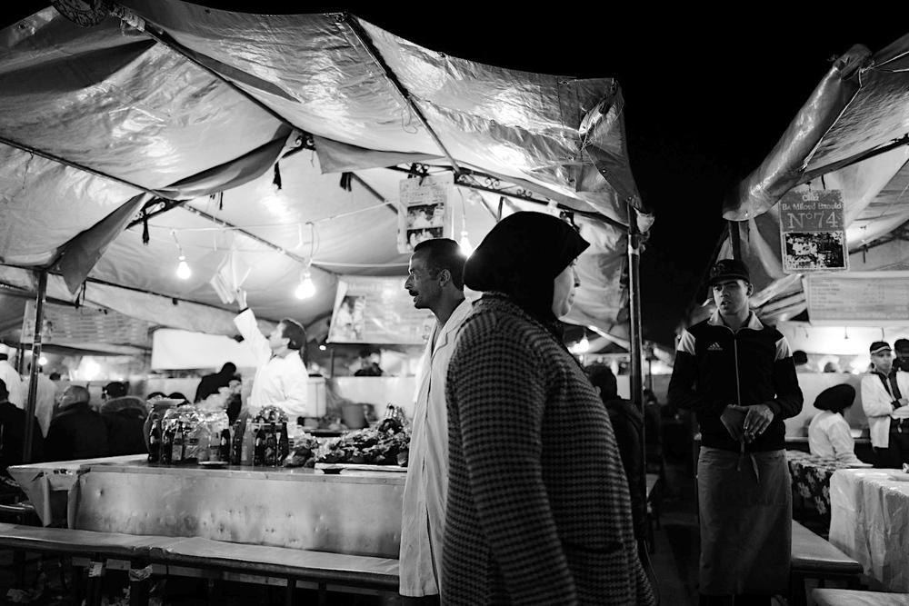 Jamaa el Fna square marrakech.jpg