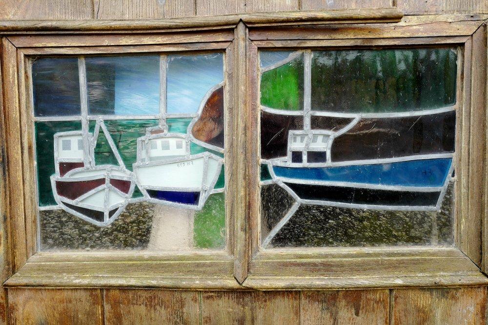 Cadwith boats.JPG