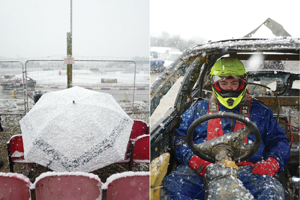 Banger-racing-at-St-day-in-the-snow.jpg