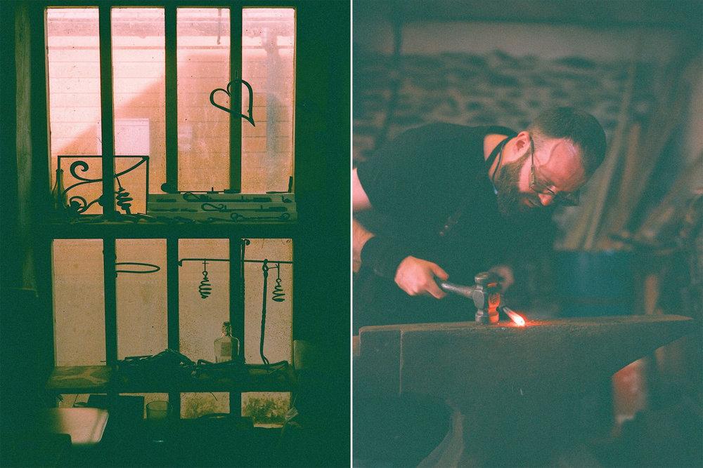 Steven-the-blacksmith---SAW-Forge.jpg
