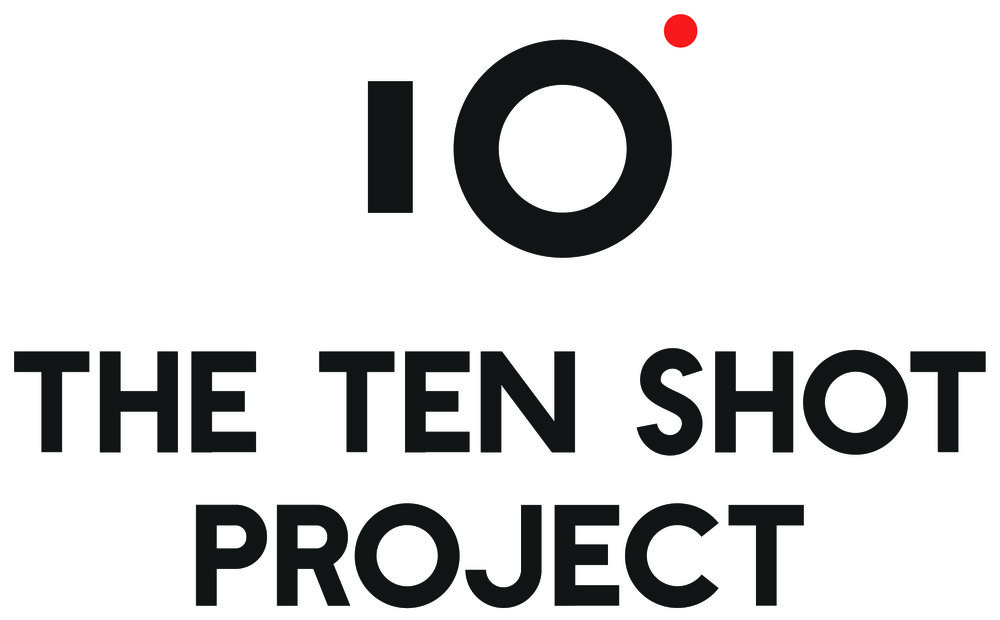 The_Ten_Shot_Project_Logo_Full_Colour_Stacked.jpg