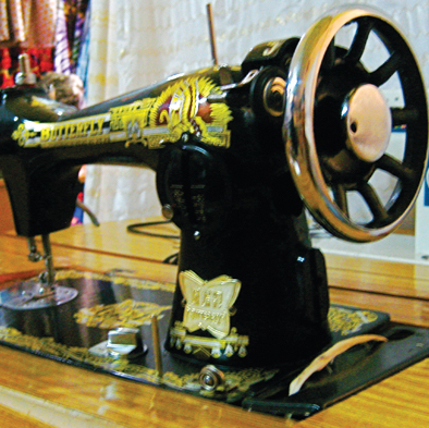 sewing machine burundi square.jpeg