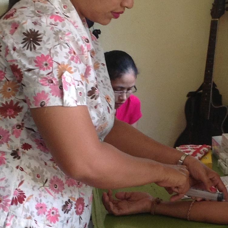 Myanmar medical clinic square.jpg