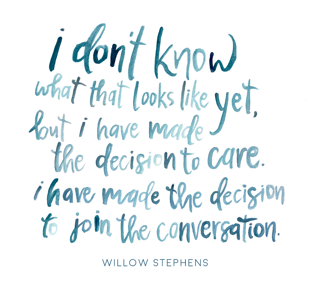 willow stephens quote 2