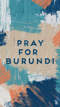 Pray for Burundi iPhone Wallpaper.jpg