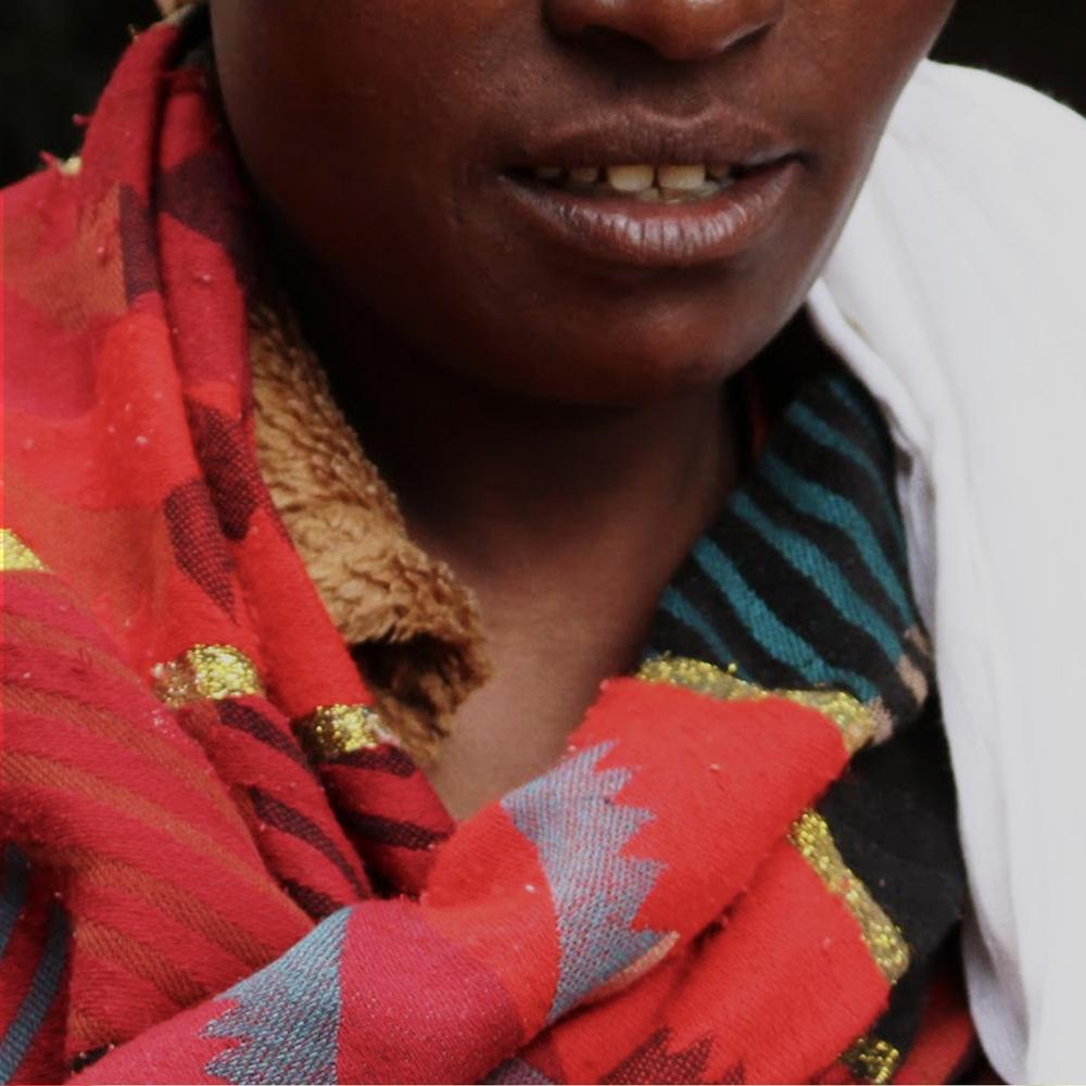 Ethiopia square.jpg
