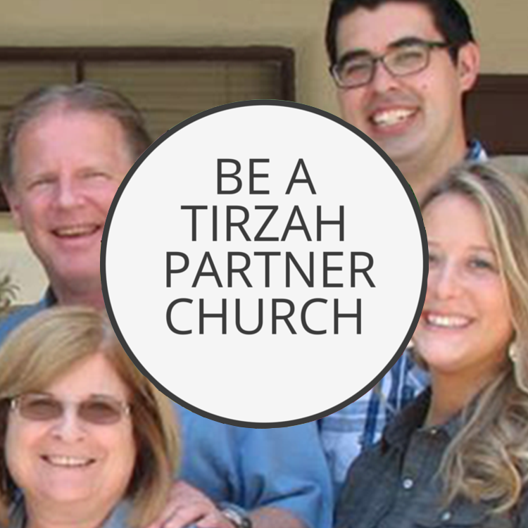You Can_church partnership old.png