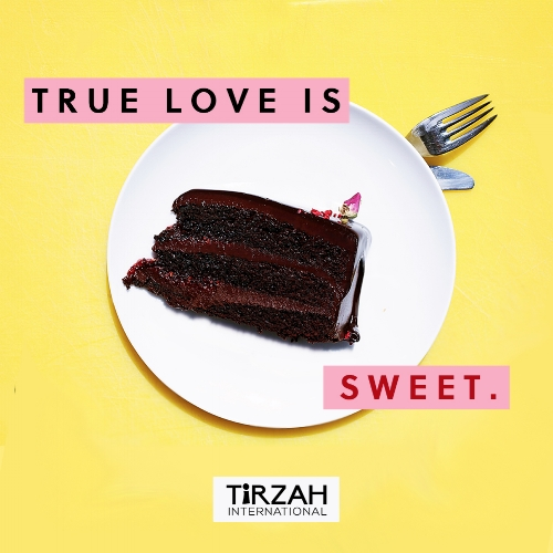 Valentines Tirzah 2017 cover.jpg